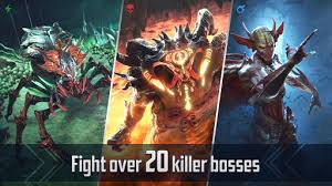 Best tips & tricks to win RAID game