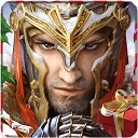 Rise of the King Mod Apk